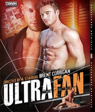 Ultra Fan (Brent Corrigan, Calvin Banks) — 720p