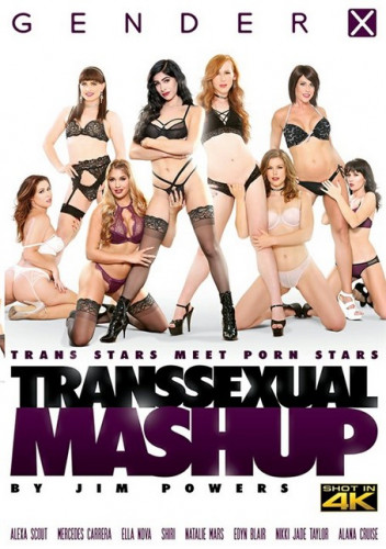 Description Transsexual Mashup