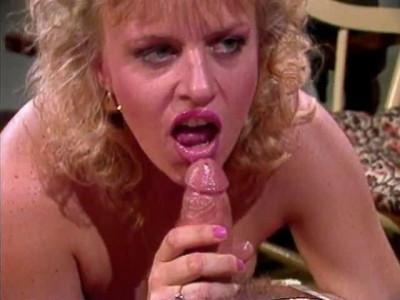 Description Dirty Movies(1989)