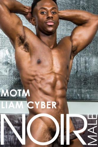 Liam Cyber