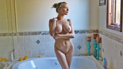 Pristine Edge - The Bath Bomb Bone FullHD 1080p