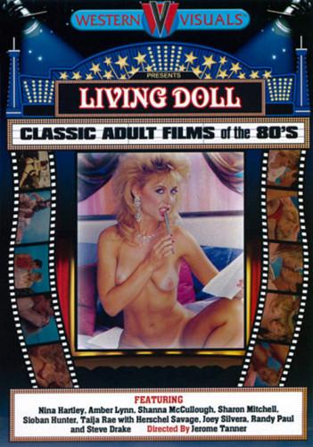 Description Living Doll (1987)