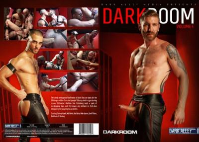 Darkroom 4 (2013)