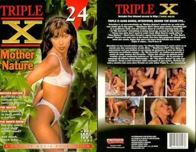 Triple X 24