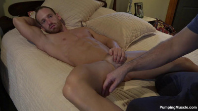 Joey H Photo Shoot vol 3 Just Nude Part HD