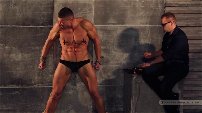 """Best Collection, 50 Best Clips """"Ruscapturedboys"""". Part 3."""