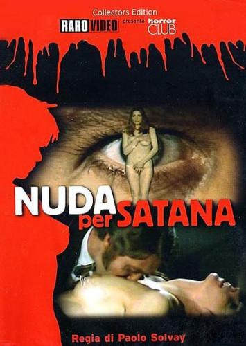 Description Nuda per Satana(1974)