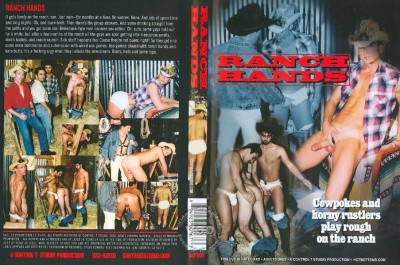 Ranch Hands ( apreder )