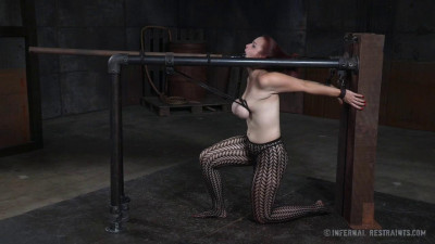 Bdsm Most Popular Plight of the Pipes