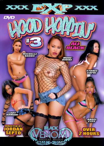 Hood hoppin vol3