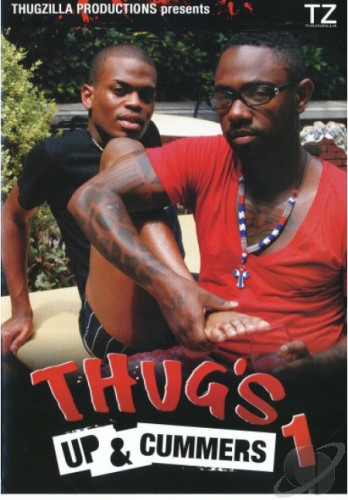 Description Thugs Up & Cummers vol.1