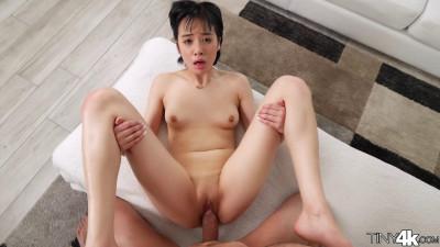 Asia Rivera - Cam Tease (2021)