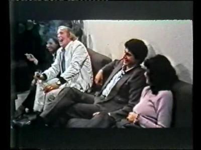 Description Teresa Altri Desideri(1980)- Antonella Simonetti, Gregorio Condito