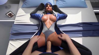 HD 3D Sex Videos Guilty