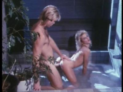 Ginger Lynn: The Queen Of Erotica