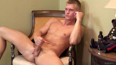 Blake Effortley