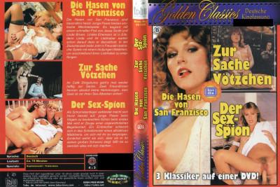 Golden Classics (1977)