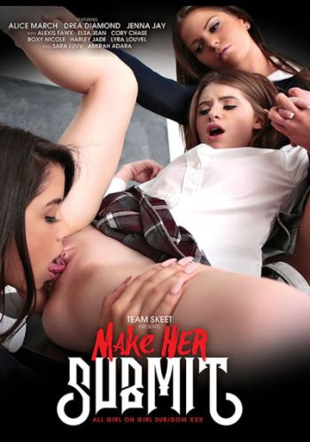 Make Her Submit (2016)