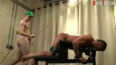 Brutal Tops Bdsm Punishment Humiliation Part 1