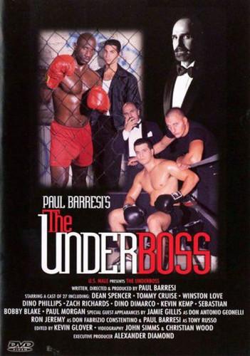 The Underboss