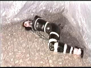 Bondage BDSM and Fetish Video 4