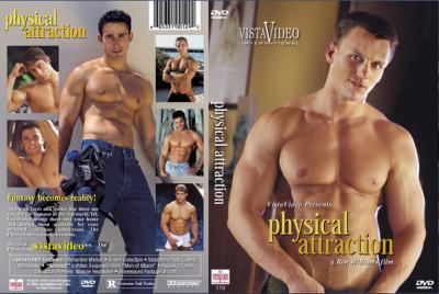 Description Physical Attraction
