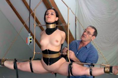 BDSM and Bondage 87