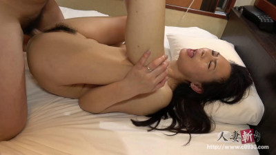 Description Noriko Kinami 55 years old