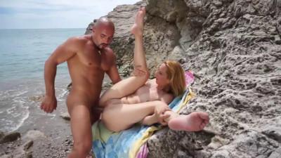Outdoor Relations  Vol 6