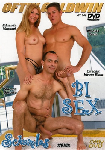 vid check mature - (Oftly Goldwin Studios - Bi Sex Schamlos (2012))