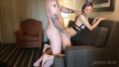 The Best Gold Porn Jasper Blue Collection part 2