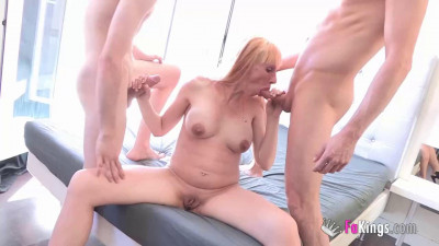Home housekeeper unemployment pregnancy to fulfill their sexual fantasies.