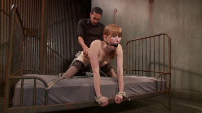 Masochistic Seduction 2 - Only Pain HD