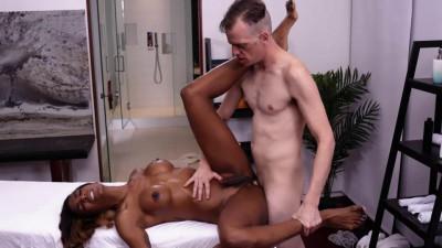 Description TS Massage Vol scene 3 540p