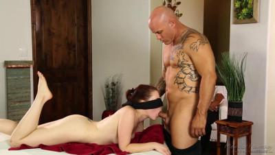 An Unforgettable Massage (2020)