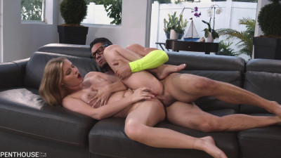 Harlow West - My  Swallows 1080p