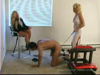 punish porn videos fetish porn video (Fetish Female Domination Porn Videos Part 11 ( 10 scenes) MiniPack).