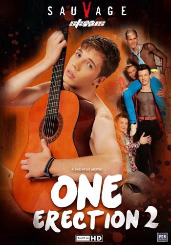 One Erection - 2