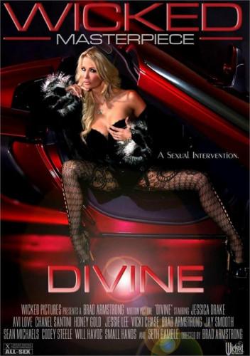 Description Divine