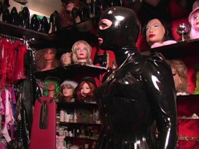 Domina File part 39