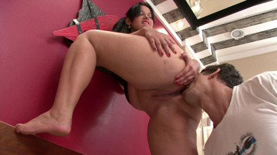 Lick Jennifer Giardini Delicious Ass - great, hot, vid, download, chatting