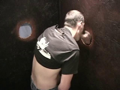 GTC Entertainment - A Truckers Glory Hole