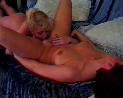 Moms love sex toys