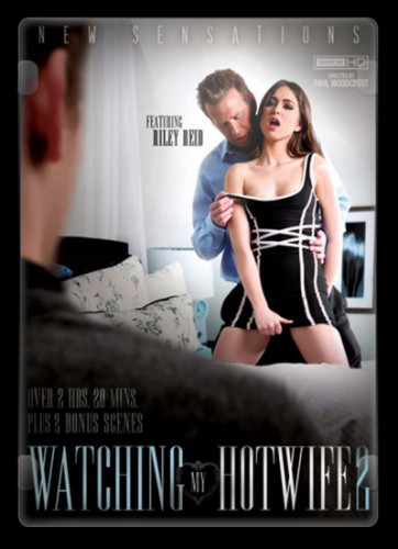 Watching My Hotwife 2