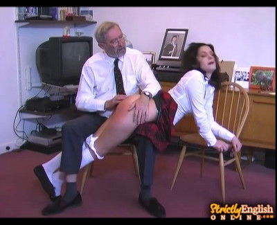vid blow (Strictly English Online Beautifull Super Hot Collection. Part 1).
