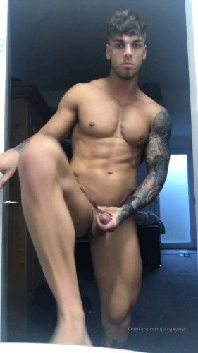 Juicy Jay OnlyFans part 2