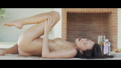 Erotic Goddess — Michaela Isizzu Tribute