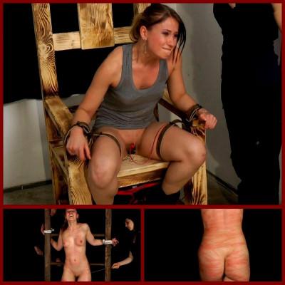 Dr. Lomp (Lomp's Court Case  3) Elite Pain