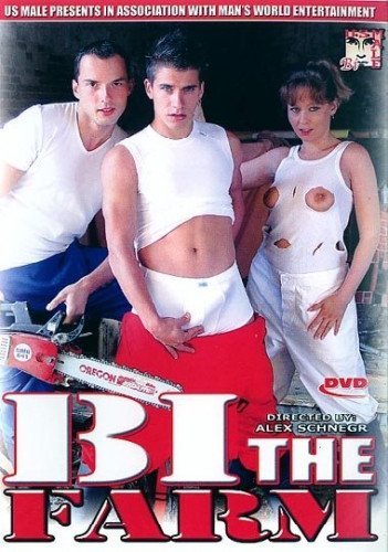 Bi The Farm - movie, boys, week