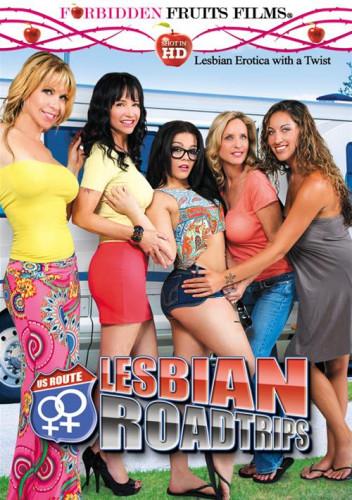 Description Lesbian Roadtrips